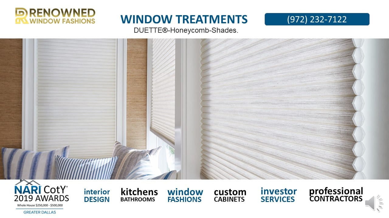 Renowend-Window-Fashions-DUETTE®-Honeycomb-Shades..jpg
