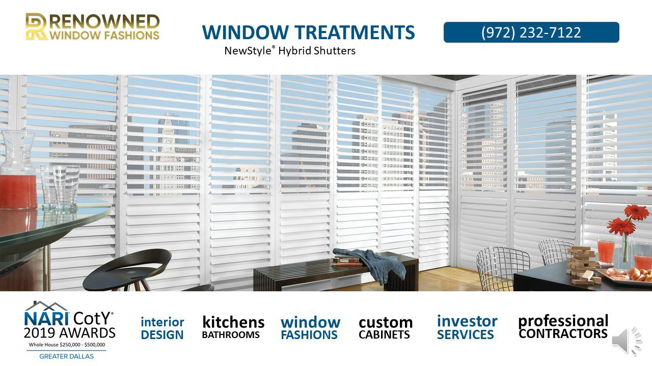 Renowned-Window-Fashions-NewStyle® Hybrid Shutters.j