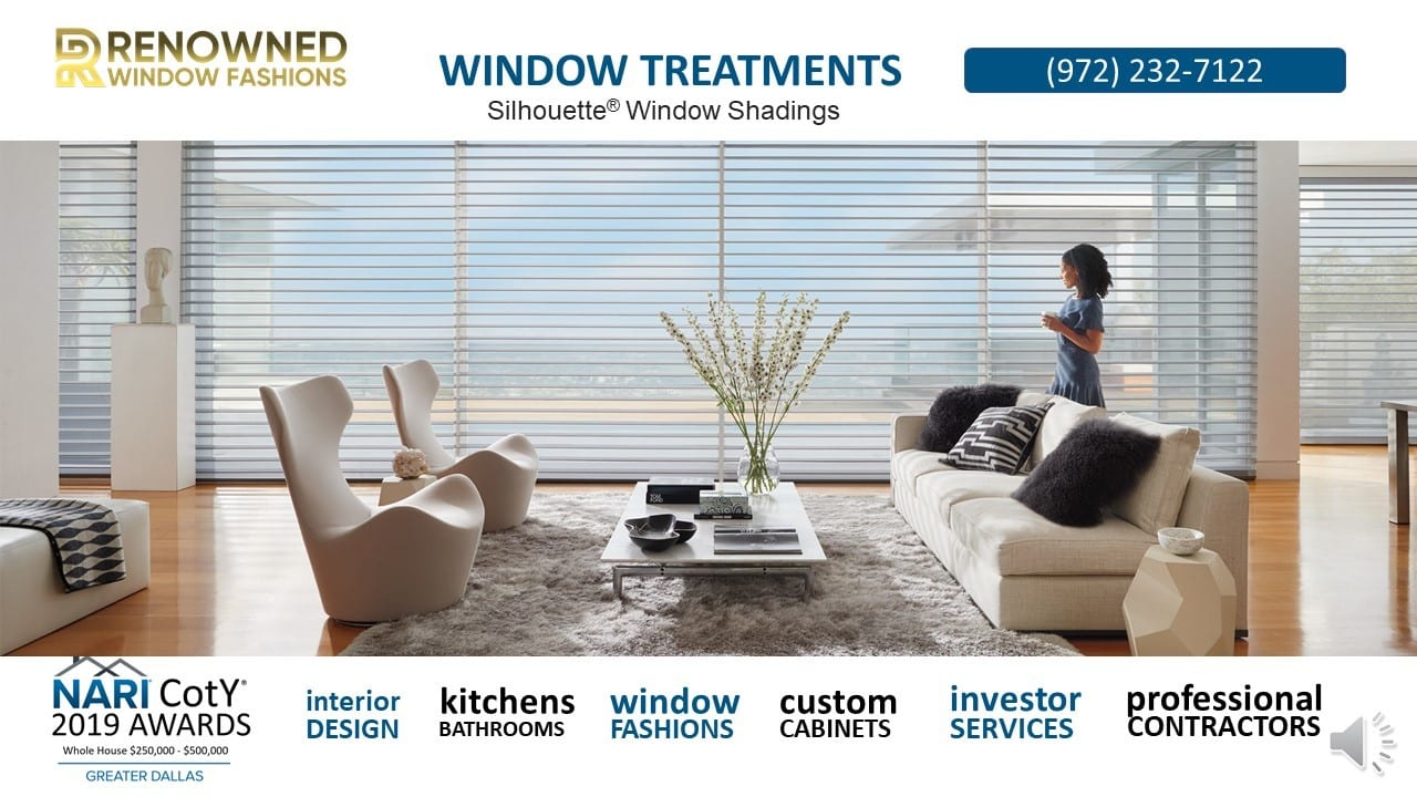 Renowend-Window-Fashions-Silhouette®-Window-Shadings.jpg