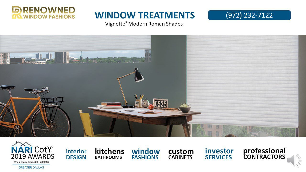 Renowend-Window-Fashions-Sonnette™-Cellular-Roller-Shades.jpg