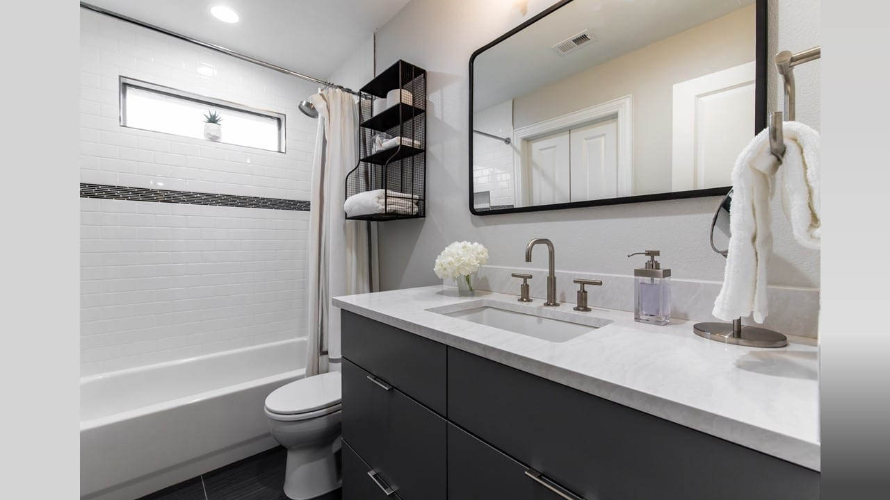 After-Photo-Lakewood-TX-75214-Bathroom-Remodel