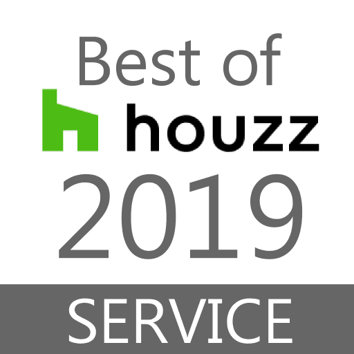 RENOWNED RENOVATION Awarded Best Of Houzz 2019