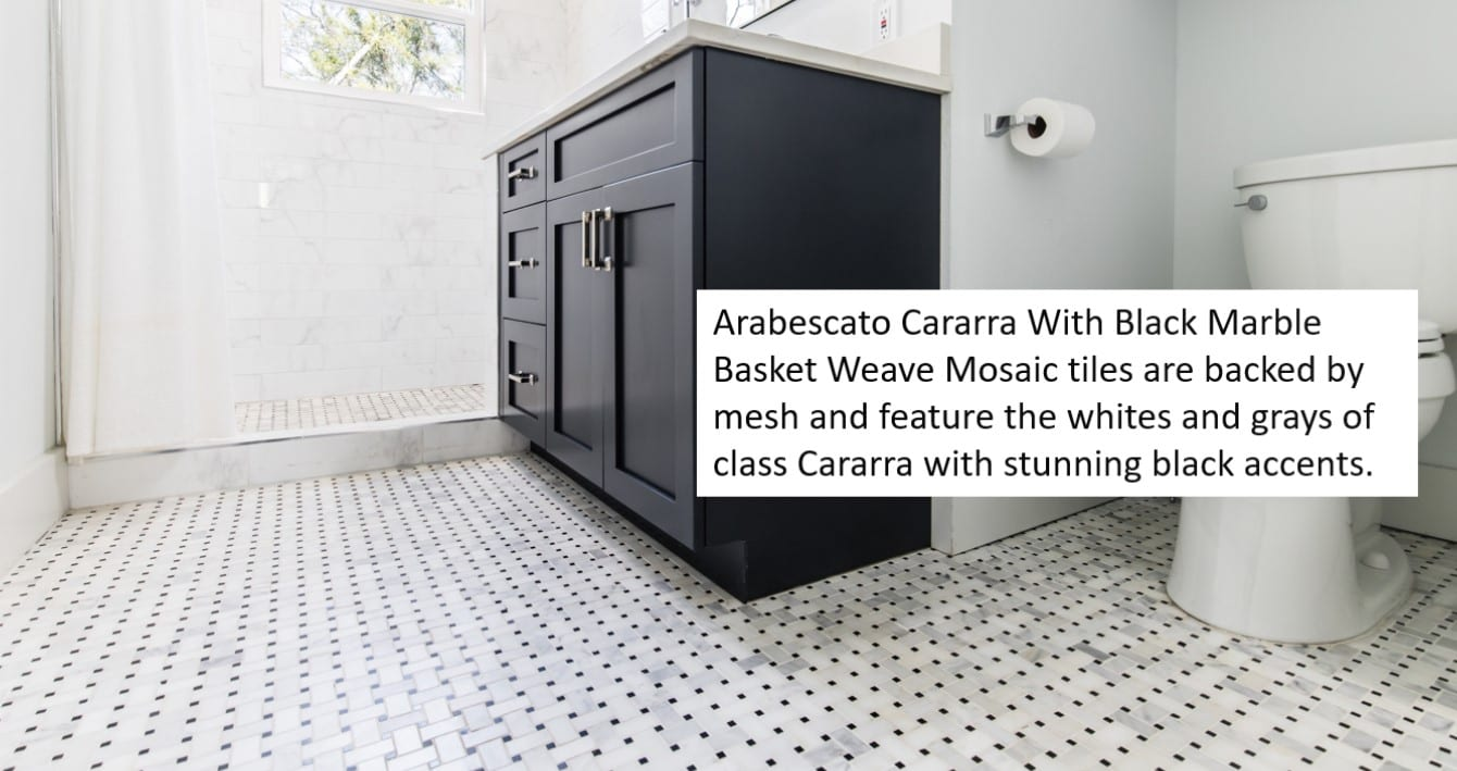 https://www.msisurfaces.com/arabescato-carrara/basket-weave-pattern/