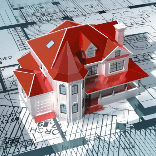 How to Plan The Perfect Home Remodeling Project