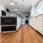 Best Custom Cabinet Maker in Dallas TX| Renowned Renovation
