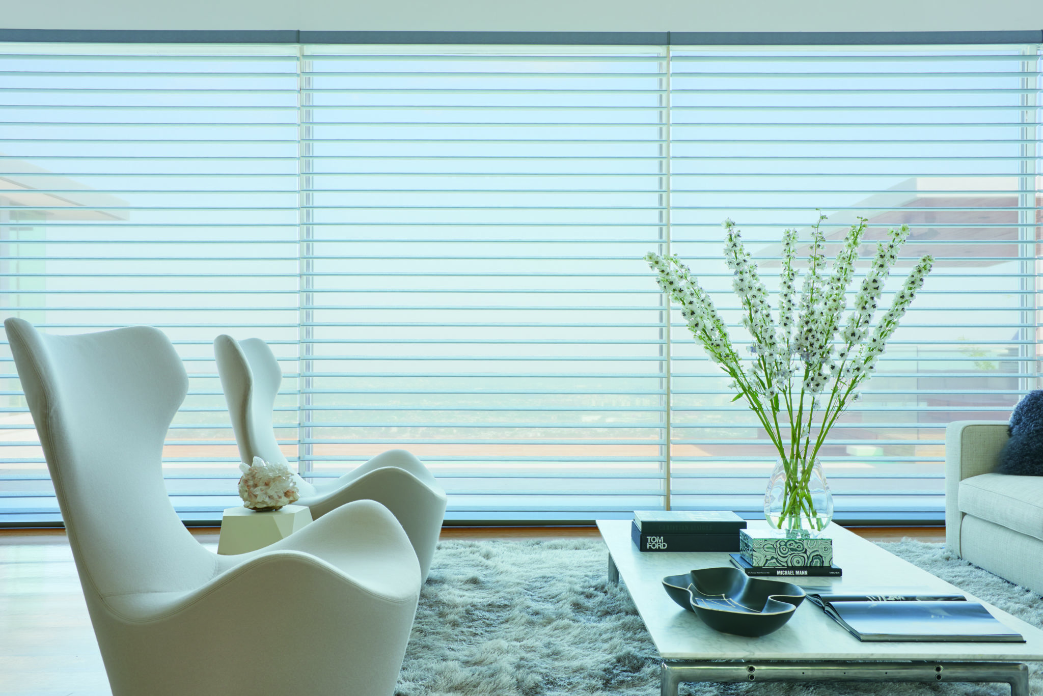 Renowned-Window-Blinds-Sheers-Control=Light