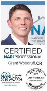 Grant-Woodruff-Certified-Remolder-NARI-Professional