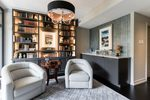 Study-Office-Highland-Park-Plaza-Condo-After-Renowned-Renovation-Remodel