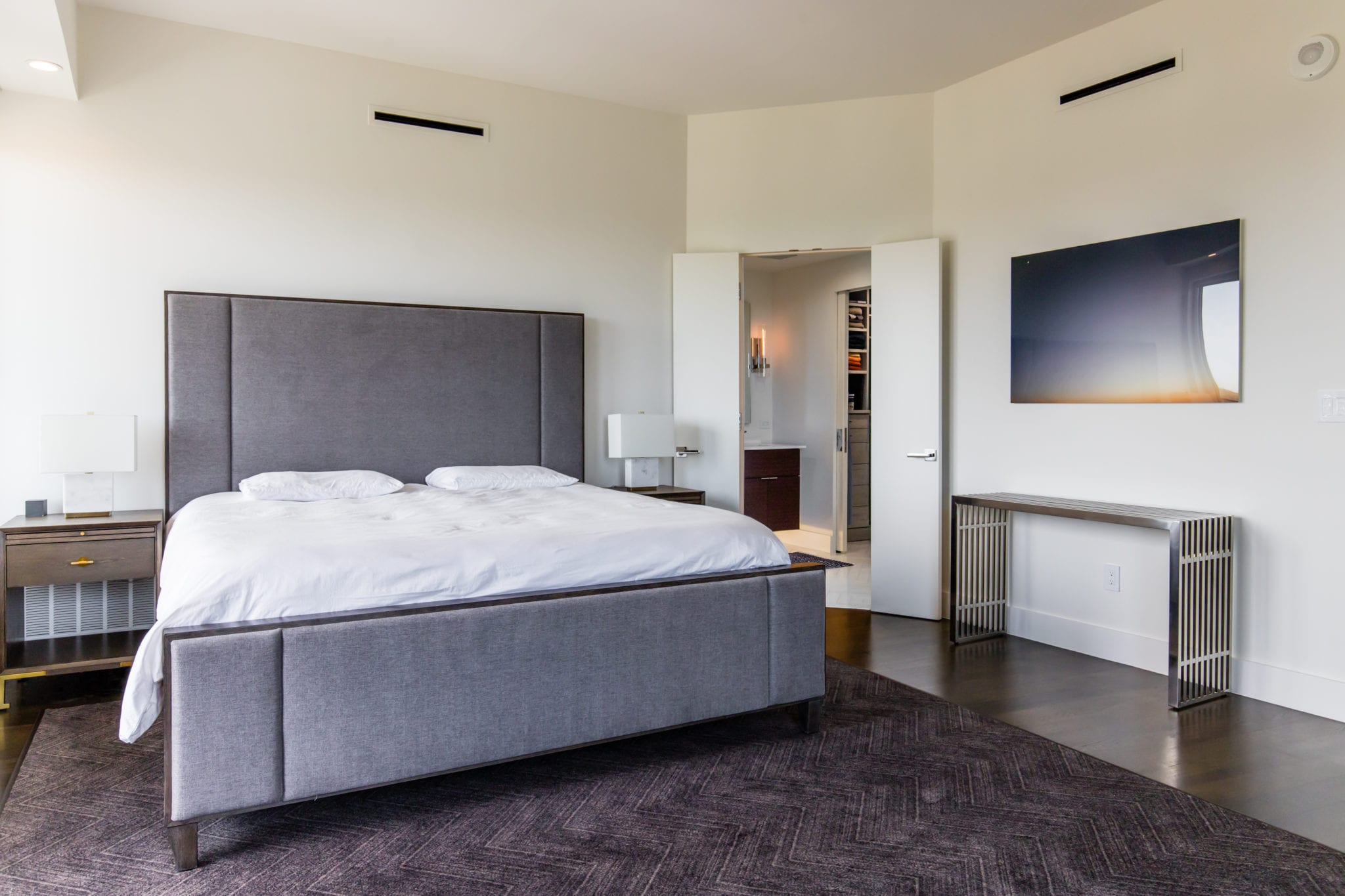 2-story-high-rise-condo-remodel-The-Travis-Katy-Trail-Master-Bedroom_033