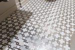 Ann Sax tile pattern, by designer Kelly Wreser