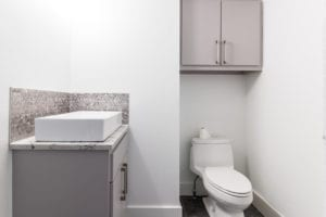 Renowne-Renovation-Custom-Bathroom-Cabinets
