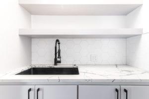 Renowned-Renovation-Custom-Floating-Shelves