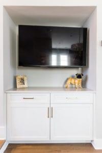 Renowned-Renovation-Custom-Entertainment-Center-Cabinets