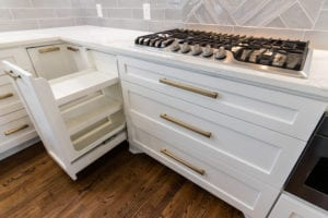Renowned-Renovation-Custom-Cabinets-Accessories