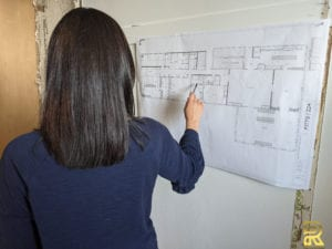 The Renowned Renovation Dallas Penthouse Remodeling Team