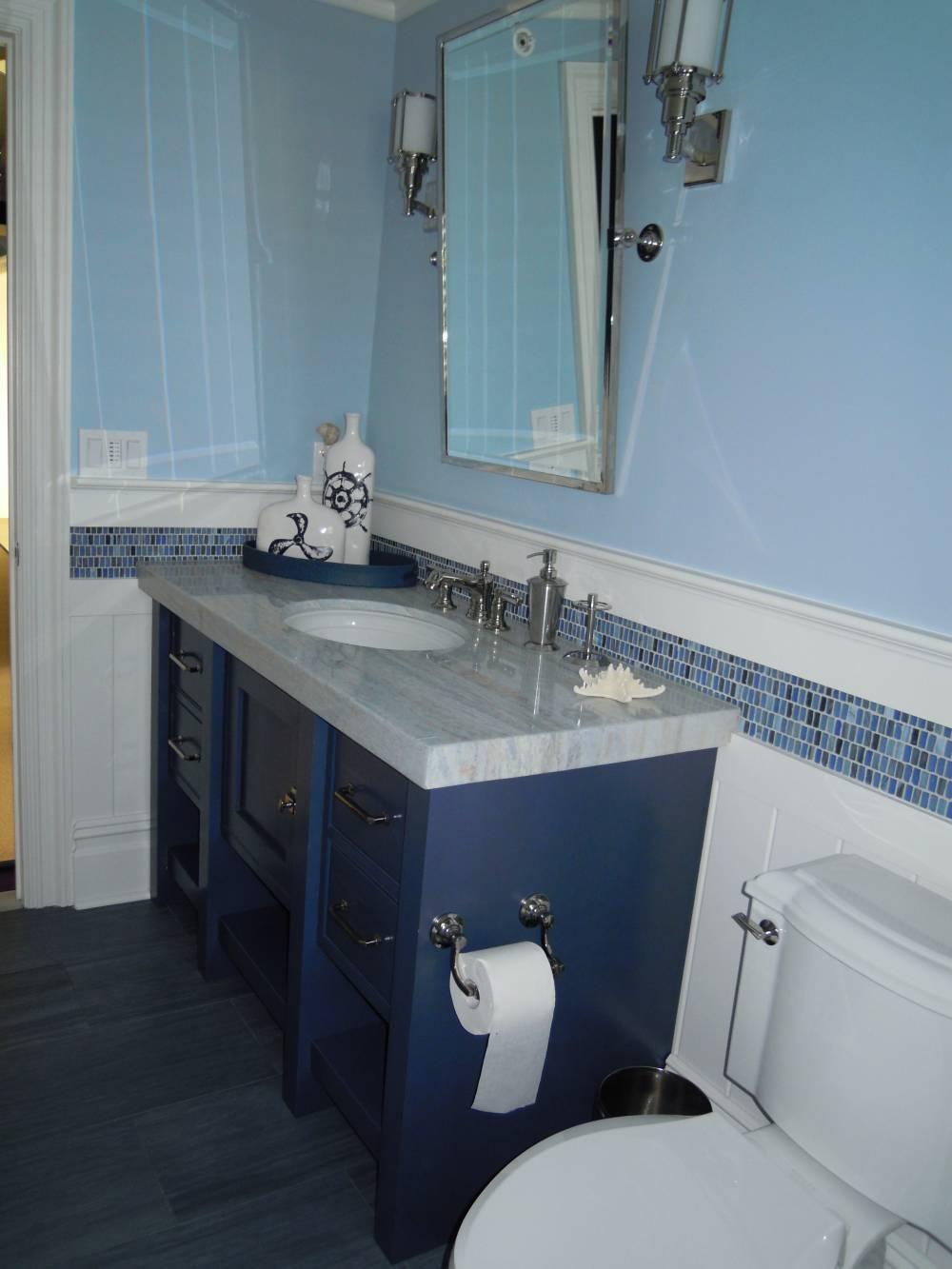 5 Star Home Improvement Services | Dallas TX & Kansas City