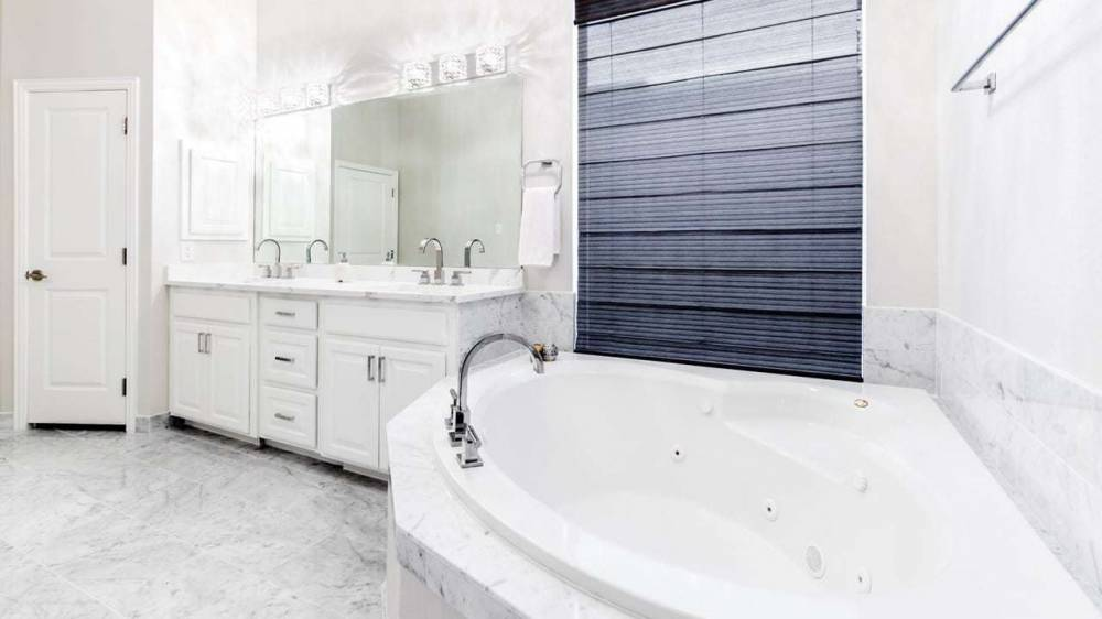Dallas Bathroom Remodeling Renowned Renovation Delectable Bathroom Remodeling Dallas