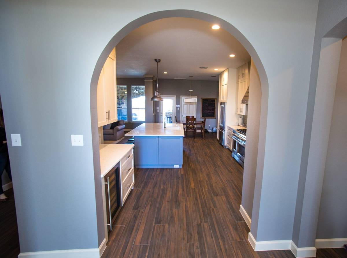 HEORY™-by-Emser-Tile-Installed-by Renowned-Renovation-Mountain-Creek-Dallas-